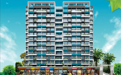 shantanu-excellenzaa-in-karanjade-elevation-photo-1reb