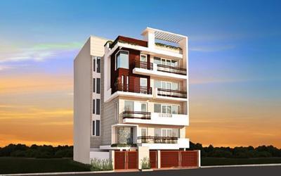jai-ambey-apartment-1-elevation-photo-1lya