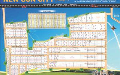 aje-the-new-sun-city-gnt-phase-1-in-thiruvallur-master-plan-1dv5