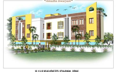 amudha-iswaryam-in-sithalapakkam-3uj
