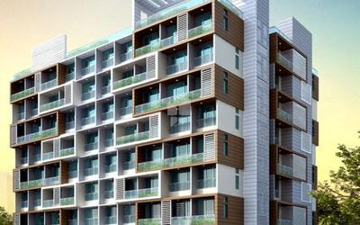 nisar-rajal-equisite-in-kurla-west-elevation-photo-lwn