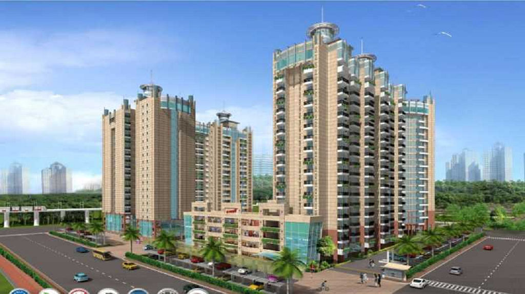 Designarch E Homes - Elevation Photo