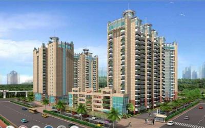 designarch-e-homes-in-surajpur-elevation-photo-1qgj