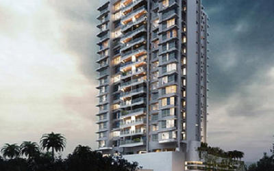 godrej-palms-in-chembur-colony-elevation-photo-tob