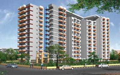 mahajan-vedant-square-in-badlapur-elevation-photo-1dxh