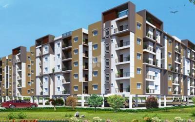 sai-jyothi-keerthi-prime-in-chandanagar-elevation-photo-1lwj