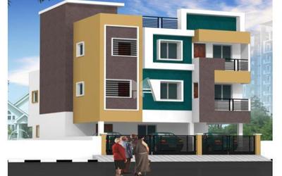 sairam-flats-in-poonamallee-elevation-photo-wsm