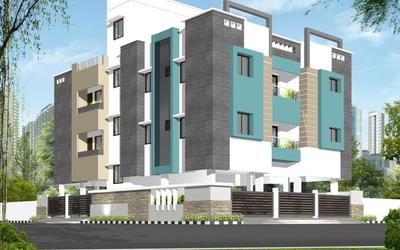 velan-apartments-in-ayanavaram-9re