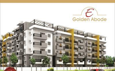 e-golden-abode-in-electronic-city-elevation-photo-11po
