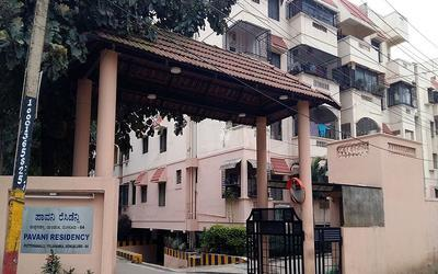 pavani-residency-in-yelahanka-elevation-photo-r1x.