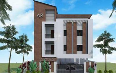 ar-estates-sampana-in-anna-nagar-elevation-photo-tg1