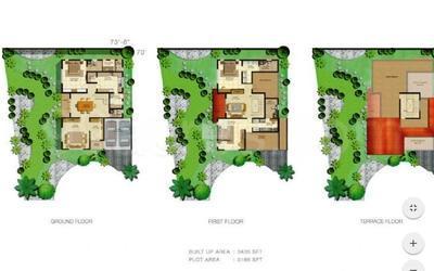 adarsh-palm-retreat-villas-in-bellandur-tpi