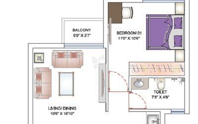 emprasa-residential-start-up-city-in-hoskote-1xdw