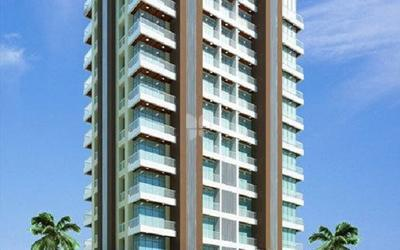 sambhav-ratna-in-matunga-east-elevation-photo-lh2