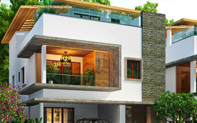 smr-vinay-casa-carino-in-rajendra-nagar-elevation-photo-1nrt