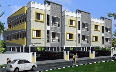 shree-vishnu-flats-in-tambaram-5sf