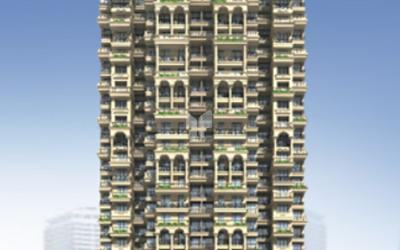 monarch-luxuria-in-sector-20-kharghar-elevation-photo-zsa