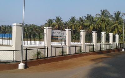 sri-sivani-enclave-in-vellalore-master-plan-1zrh.