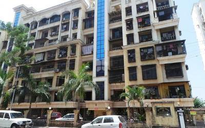 om-siddhi-in-nerul-sector-27-elevation-photo-f3i.