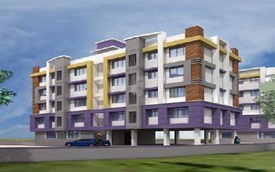 nirmiti-balaji-residency-in-bhiwandi-elevation-photo-11bv