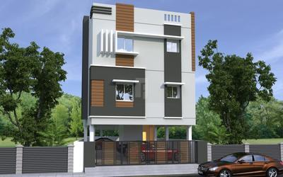 guru-varadaraja-apartments-in-chitlapakkam-elevation-photo-1wld