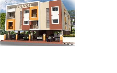 varaha-vanavil-in-mogappair-elevation-photo-uxw