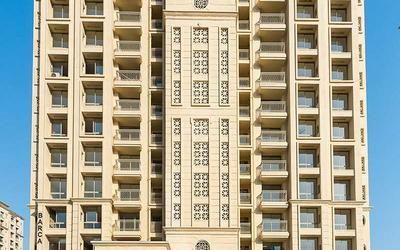 hiranandani-estate-barca-in-2014-1572524481102