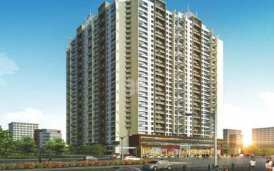 tycoons-codename-goldmine-in-kalyan-west-elevation-photo-pqy
