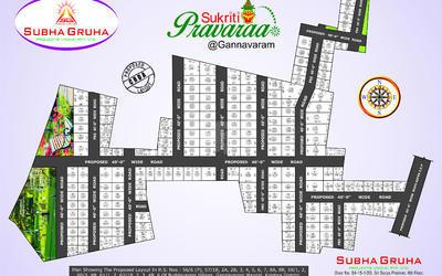 sukrithi-pravaraa-in-gannavaram-master-plan-ebg