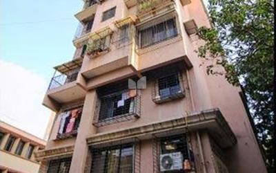 romell-maheshwari-milan-in-shastri-nagar-vile-parle-east-elevation-photo-ujl