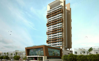 simplex-khushaangan-in-orlem-malad-elevation-photo-1zyd