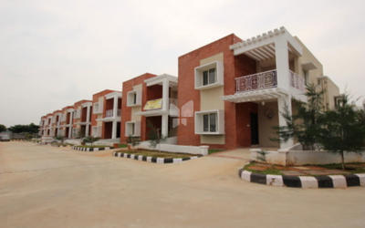 villas-at-silver-creek-in-nagaram-elevation-photo-f5d
