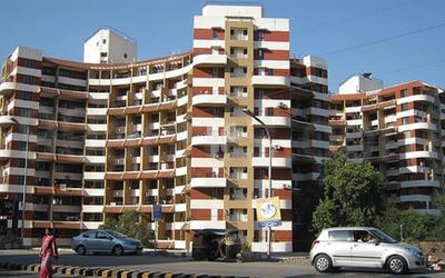 shree-bal-kapil-malhar-in-baner-elevation-photo-1xvw