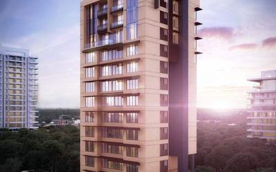forefront-sapphire-in-khar-west-elevation-photo-oor