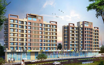 jvm-sky-court-in-thane-west-elevation-photo-1ygr
