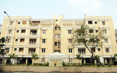 lancor-trafalgar-in-thiruvanmiyur-elevation-photo-l7o