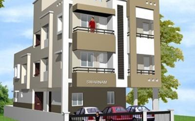 ace-swarnam-apartment-in-kattupakkam-elevation-photo-tpv.