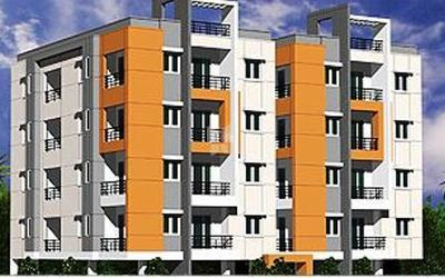 pavani-maitri-in-whitefield-road-elevation-photo-rli