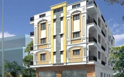 cmrs-pheonix-boulevard-in-aecs-layout-elevation-photo-u1i.