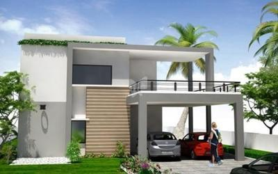 sai-anirudh-pearl-meadows-in-gachibowli-elevation-photo-1c0h