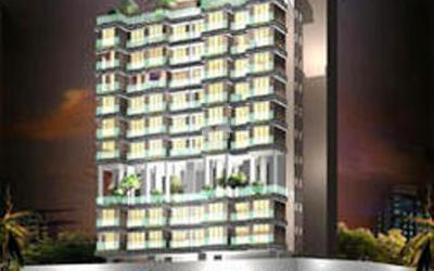 aakash-ashish-in-oshiwara-elevation-photo-12w8