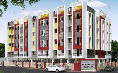 jeyams-aishwarayam-residency-in-thiruvanikoil-l6e