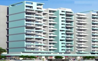 chinar-yogiraj-in-virar-east-elevation-photo-12fh