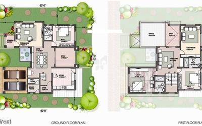 shanti-villa-elysian-in-ecr-floor-plan-3d-1avq