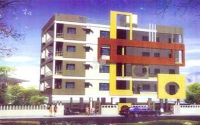 anusha-constructions-flats-elevation-photo-1bw9