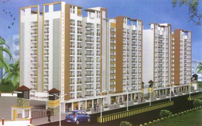 infini-om-sai-home-in-bhiwandi-elevation-photo-13ka
