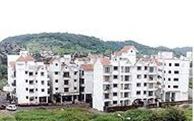 progressive-regency-in-sector-20-cbd-belapur-elevation-photo-hhs