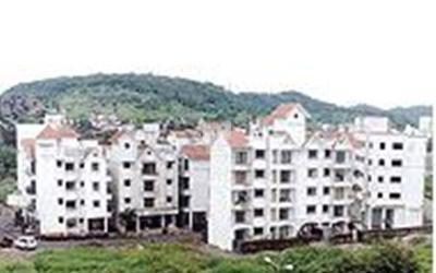 progressive-regency-in-sector-20-cbd-belapur-elevation-photo-hhs