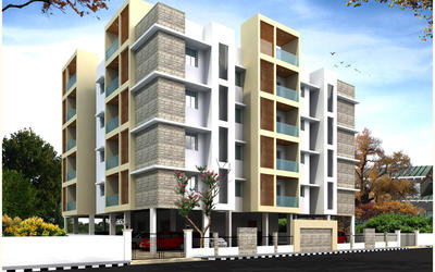 harmonys-pearl-in-kk-nagar-elevation-photo-csu