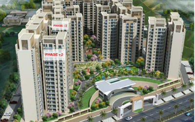 rtech-capital-greens-in-noida-greater-noida-expressway-elevation-photo-1ptg